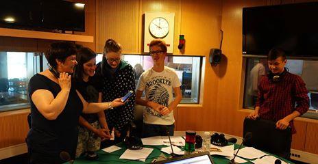 mepi_radio1