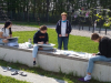 oc5a1-vic5bemarje-brod-start