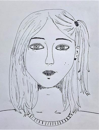 lili-acceto-vranac1