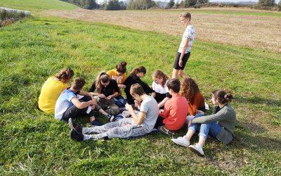 Mepi kostanjev piknik 2019