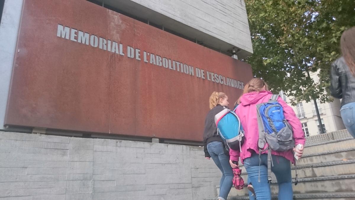 francija5_032